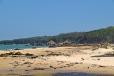 Mallacoota Ocean Beach