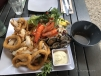 Pelican Rocks Cafe, Greenwell Point