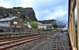 Ffestiniog Narrow-Gauge Railway