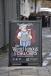 Caernarfon Shop Sign