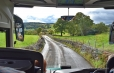 Grasmere to Near Sawrey