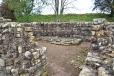 Hadrian's Wall Turret