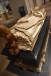 Mary Queen of Scots tomb replica