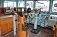 Royal Yacht Britannia tour