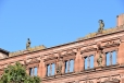 Heidelberg Castle tour