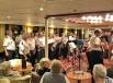 Würzburg Shanty Choir