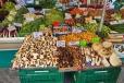 Bamberg market