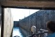 RMD Canal Locks