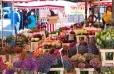 Nuremberg market