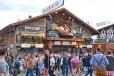 Munich - Oktoberfest