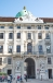 Vienna - Hofburg Palace